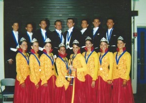 PhotoScan (11)